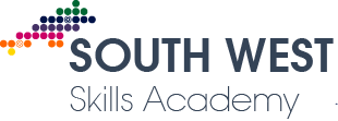 South West Skills Academy